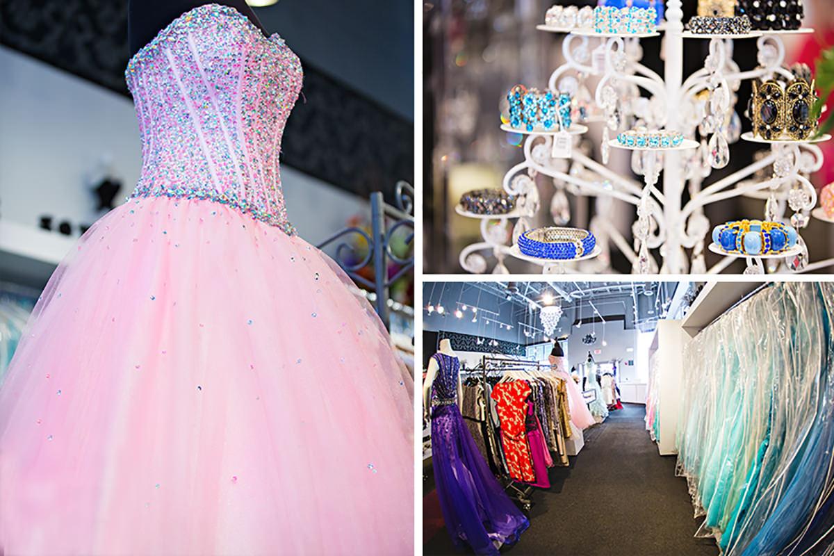 BriZan-dresses prom