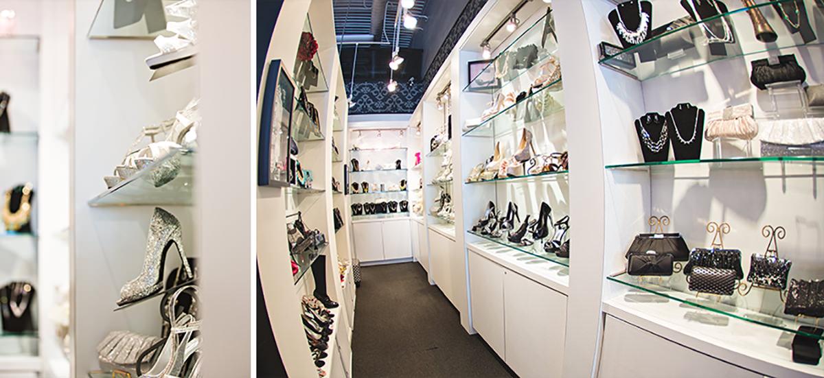 BriZan-shoes jewelry