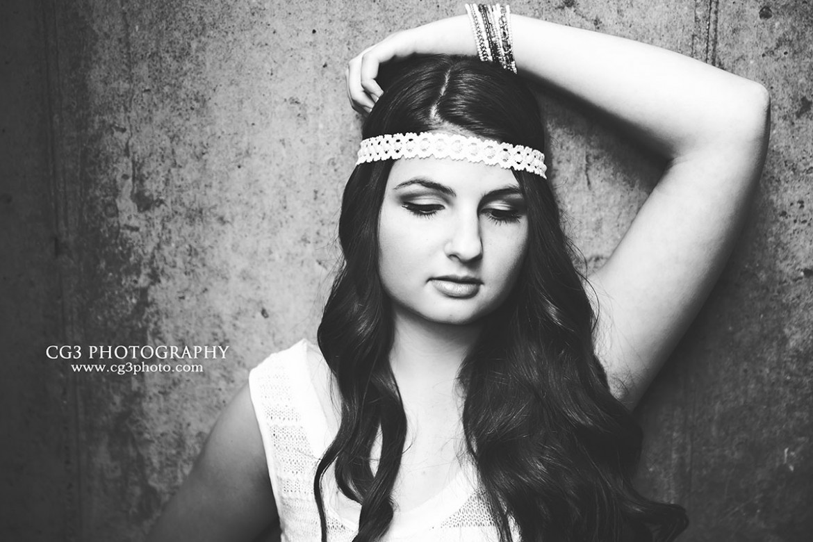 Breanne-Senior