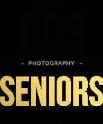 CG3 Photography