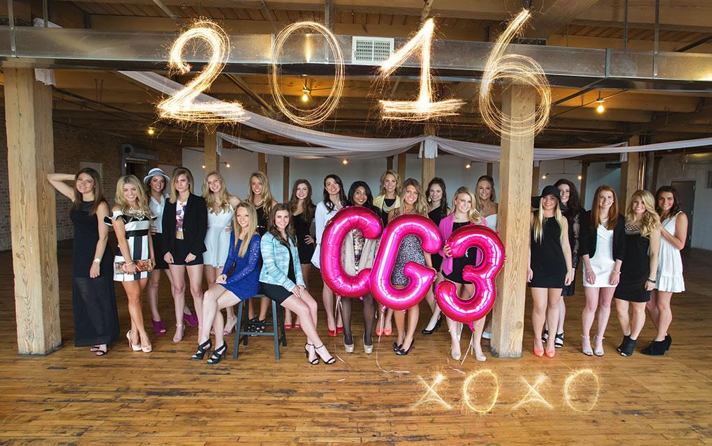 gossip girl cg3 model shoot